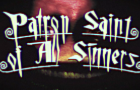 """Frederik's Dead """"Patron Saint of All Sinners"""" (Official Video) *commission*"""