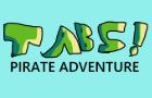 TABS Pirate Adventure WIP