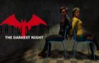 Batwoman: The Darkest Night - Episode 3