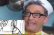 The Trusty Slab (Spongebob Parody)