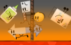 Triumvirate Of The Dozen 1 - The Untrustworthy Rope Climber