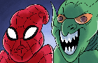 Oney Plays Animated: Spider-Man and The Brown Goblin