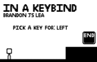 In A Keybind