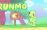 Little Runmo