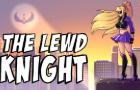The Lewd Knight 0.25