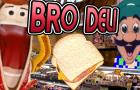FLTV: Bro Deli