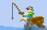 PixelFishing