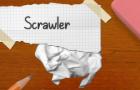 Scrawler