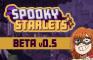 Spooky Starlets BETA 0.5
