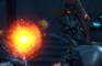 Warflame?! [Remake] [SOUND]