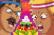 Sweet Boy Beach - Taco Salad