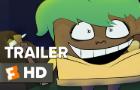 Weed Day 2 | Teaser Trailer
