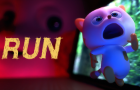 Run! - New threats are coming!