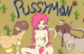 Pussymon: Episode 57