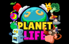 Planet Life