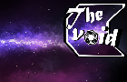 The Void club 0.5