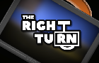 The Right Turn