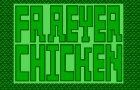 Fraeyer Chicken