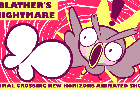 Blather's Nightmare