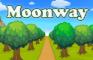 Moonway