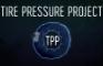 Tire Pressure Project