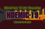 NDemic-19