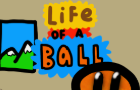 Life of a Ball