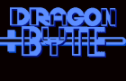 Dragon-Byte