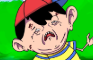 Another Stupid Cartoon: Smash Bros.