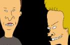 beavis and boyhead