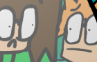 Eddworlds Space Face Reanimatedd Collab AnarchyAxel Entry