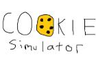 Cookie Simulator