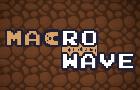 Macrowave