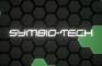 Symbio-tech