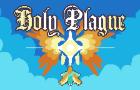 [BTNverse] Holy Plague
