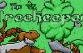 The Treekeeper