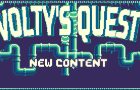 Volty's Quest