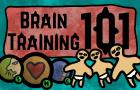 Brain Training 101