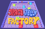 Space Jelly Factory