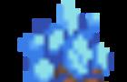 Shards of gravity - gamedev
