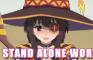 Megumin [niiCri-Stand Alone works]