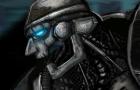 Nexus Lives - Suns of War