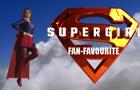 Supergirl: Fan-Favourite - Episode 1
