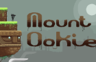 Mount Ookie