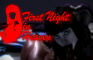 First Night in Heaven -Red0-