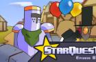 Starquest Ep01