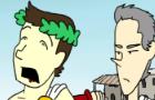 Julius Caesar - Shortened Shakespeare