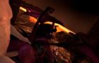 Kerrigan, Queen of Succubi - Starcraft