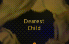 Dearest Child