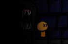 Afraid of the Dark (trash version)